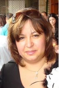 Yolla Alam