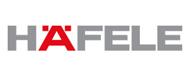 Logo-hafele