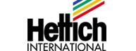 Logo-hett