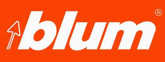 Logo-blum