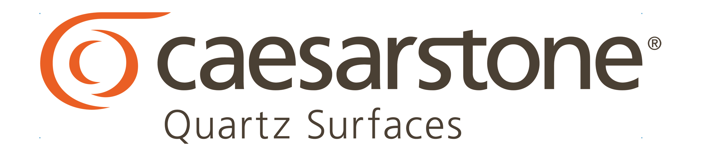 Logo-ceas