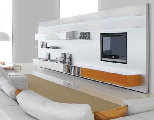modern-wall-tv-stand-mdf-italia