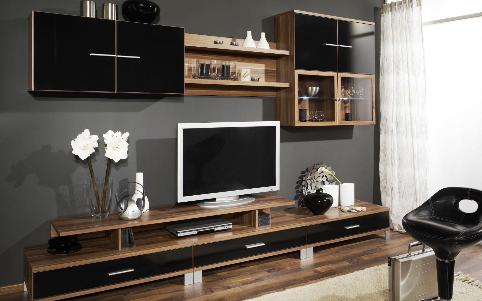 tv-stands-wallpaper